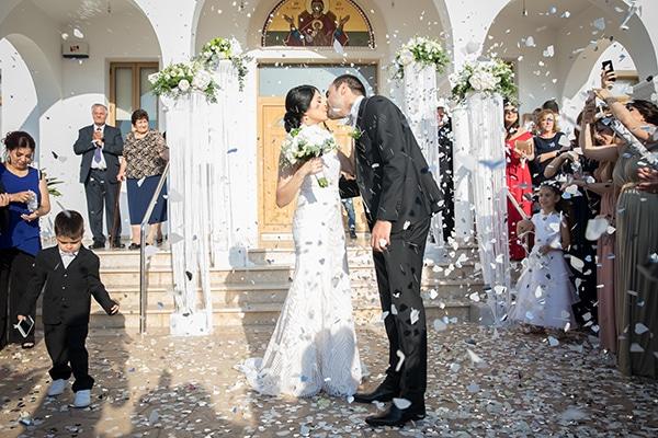 beauttiful-summer-wedding-paphos_23