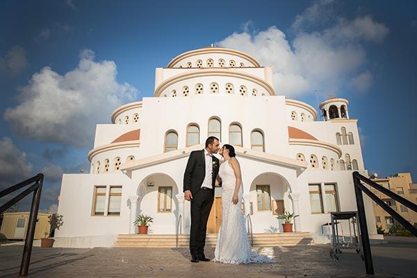 beauttiful-summer-wedding-paphos_27