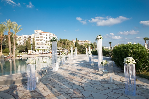 beauttiful-summer-wedding-paphos_28