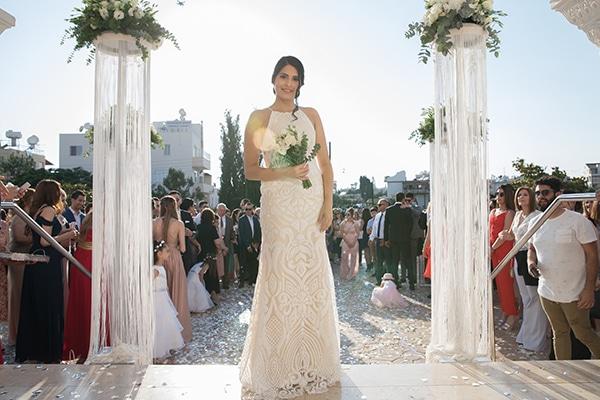 beauttiful-summer-wedding-paphos_31
