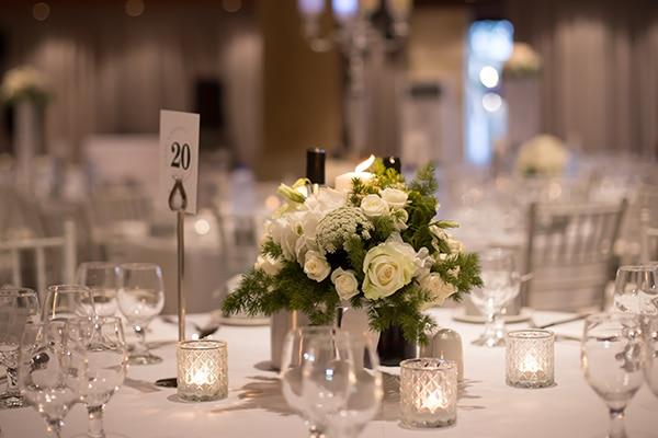 beauttiful-summer-wedding-paphos_33