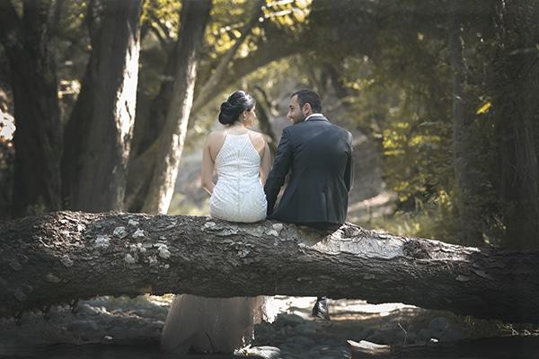 beauttiful-summer-wedding-paphos_38
