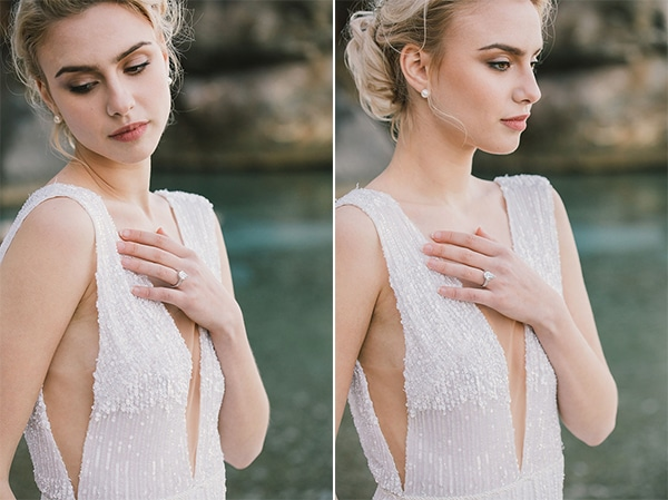 dreamy-styled-shoot-aegean-colors_05A