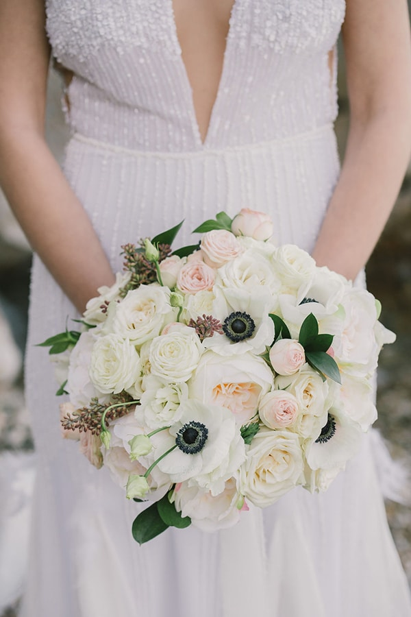 dreamy-styled-shoot-aegean-colors_06