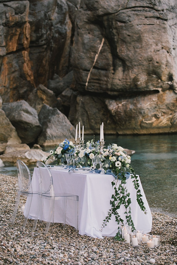 dreamy-styled-shoot-aegean-colors_15x
