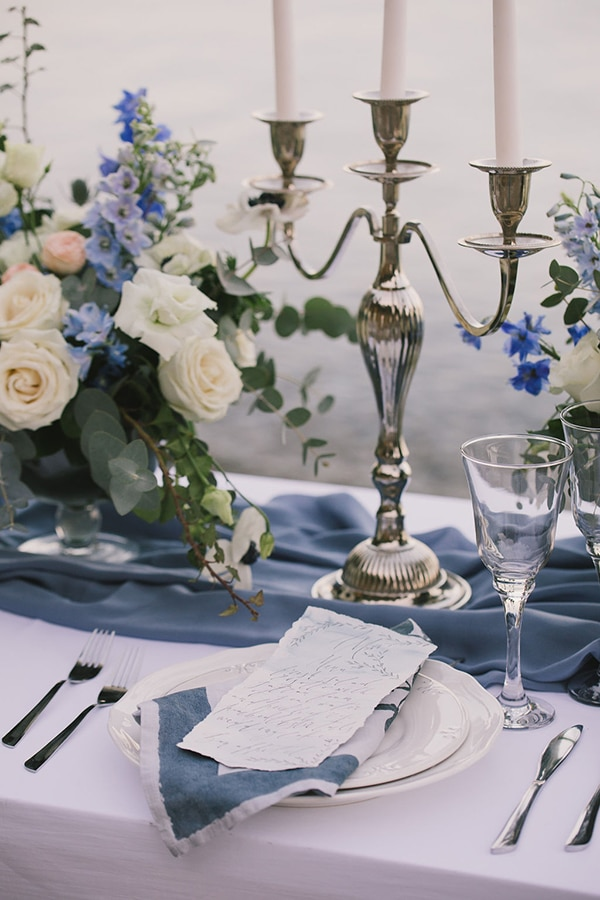 dreamy-styled-shoot-aegean-colors_17