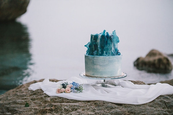 dreamy-styled-shoot-aegean-colors_20