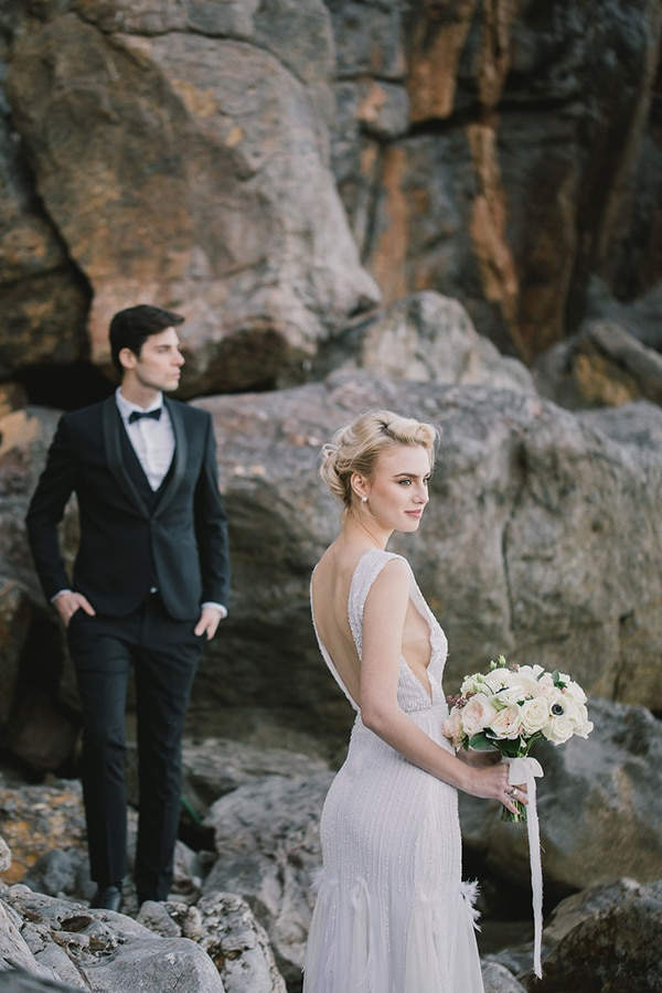 dreamy-styled-shoot-aegean-colors_21