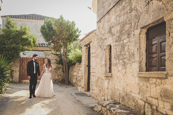 elegant-chic-wedding-romantic-details_05