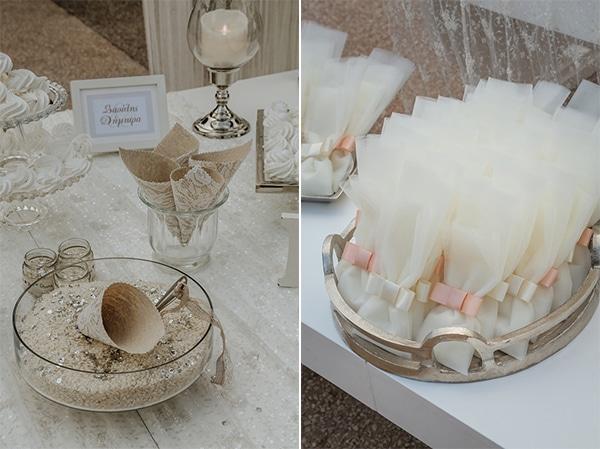 elegant-chic-wedding-romantic-details_13A