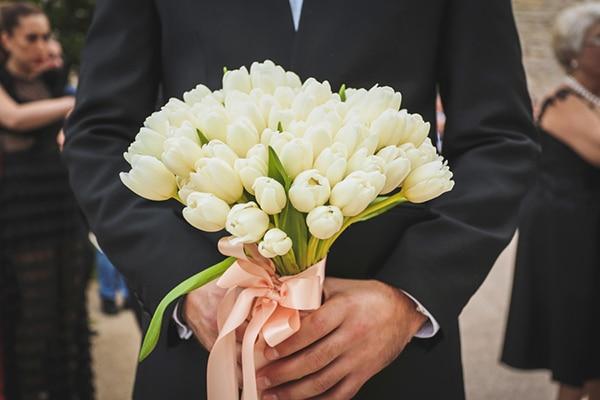 elegant-chic-wedding-romantic-details_14