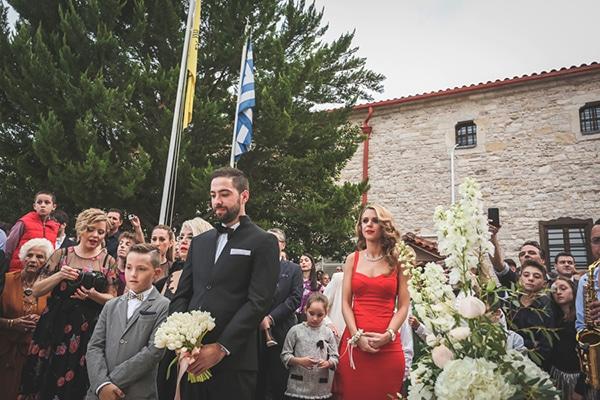 elegant-chic-wedding-romantic-details_15