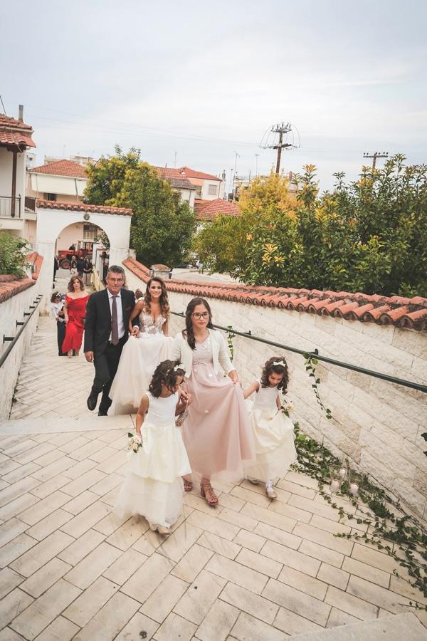 elegant-chic-wedding-romantic-details_16