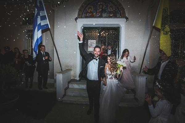 elegant-chic-wedding-romantic-details_22