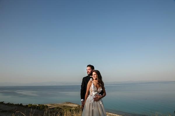 elegant-chic-wedding-romantic-details_24