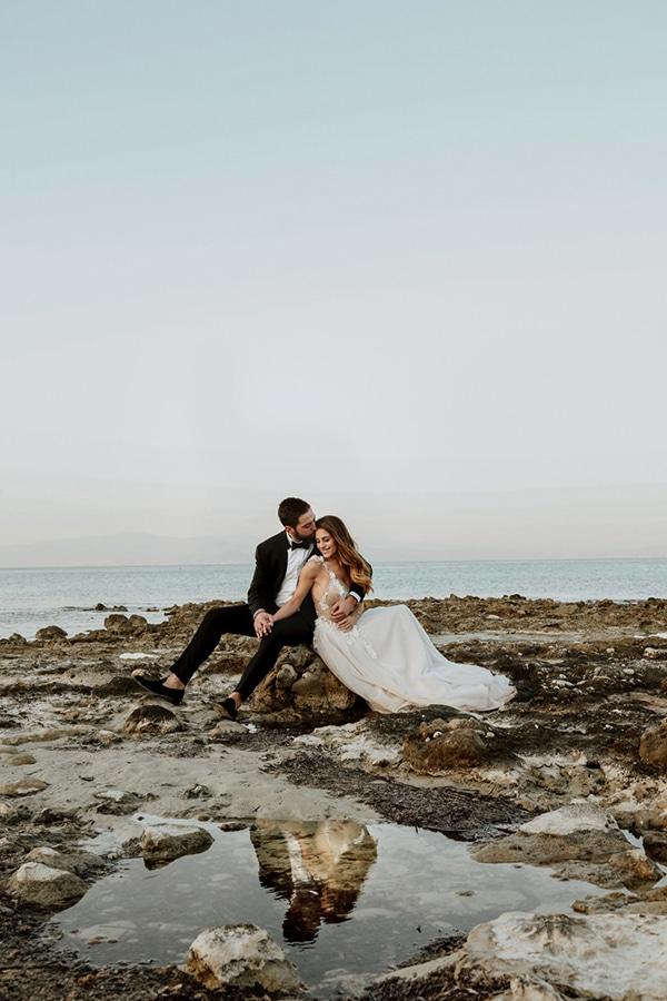 elegant-chic-wedding-romantic-details_26