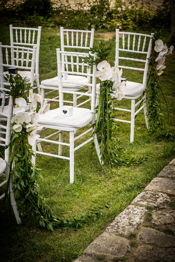 -fall-wedding-white-orchids_16