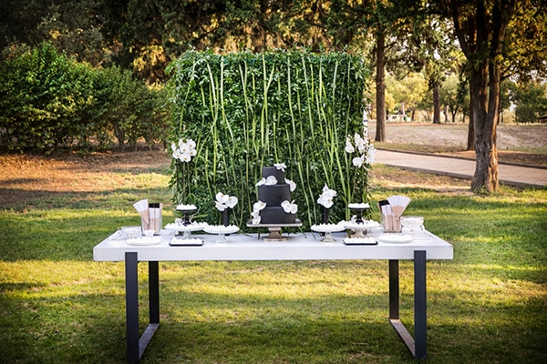 -fall-wedding-white-orchids_18