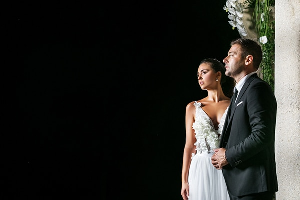 -fall-wedding-white-orchids_31