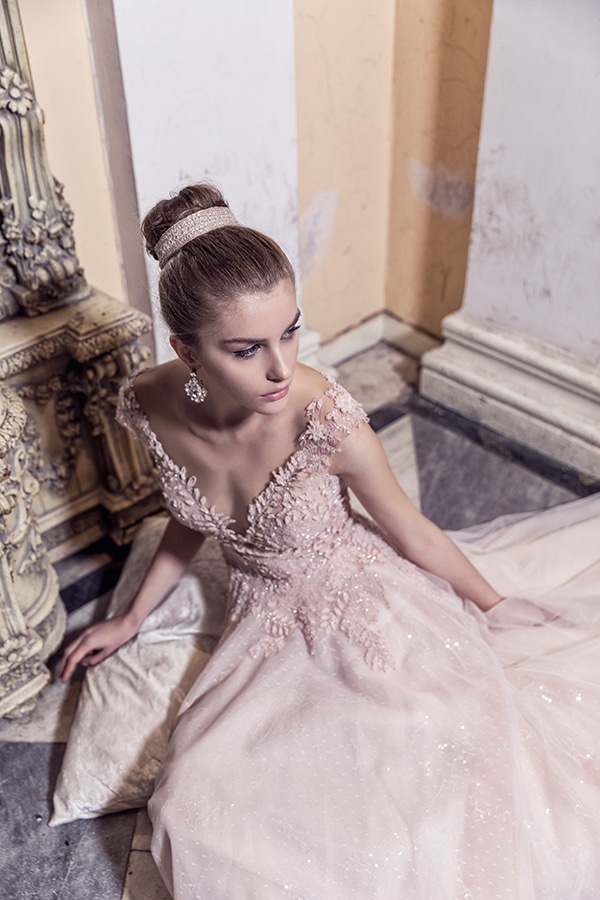 impressive-bridal-collection-atelier-costantino-collection_01