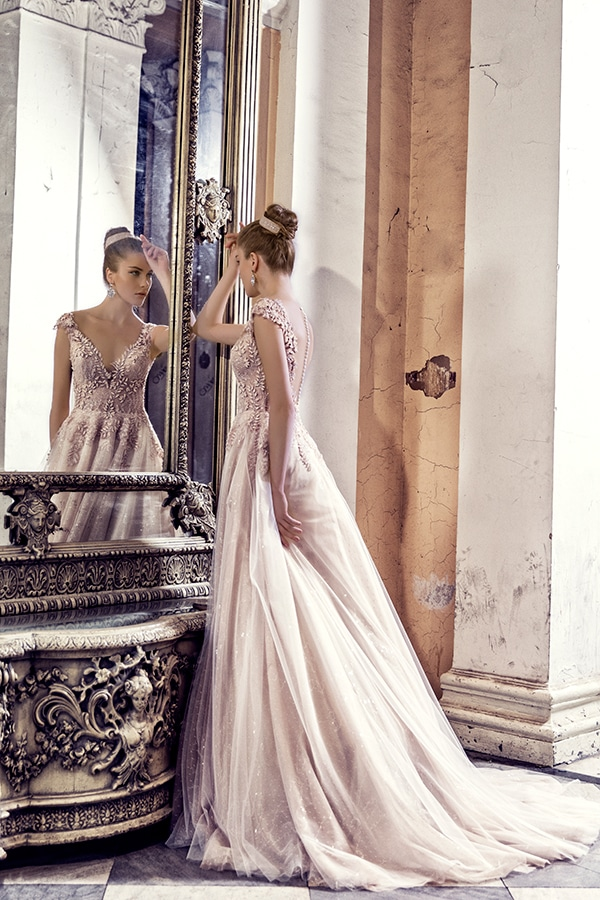 impressive-bridal-collection-atelier-costantino-collection_01x
