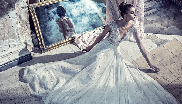 impressive-bridal-collection-atelier-costantino-collection_04