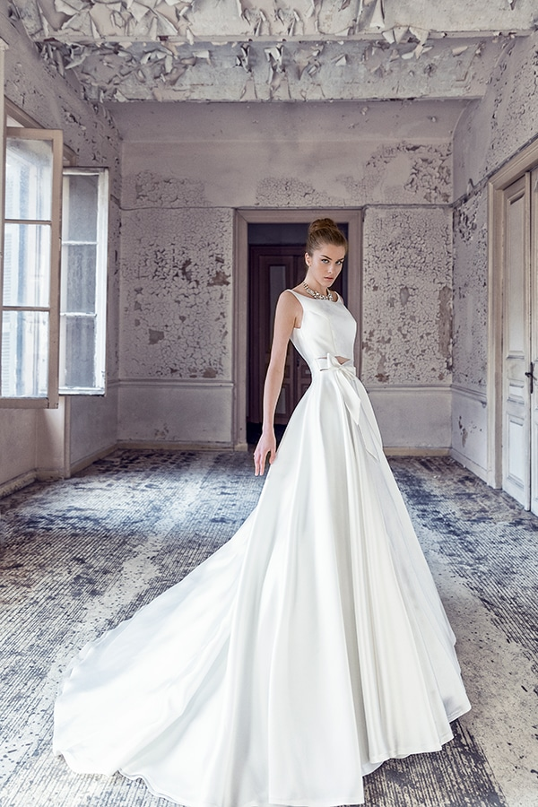 impressive-bridal-collection-atelier-costantino-collection_05