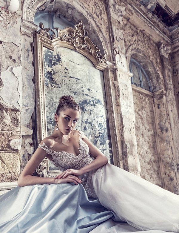 impressive-bridal-collection-atelier-costantino-collection_06