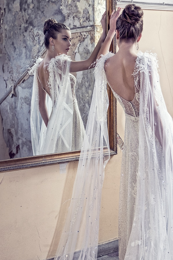 impressive-bridal-collection-atelier-costantino-collection_08