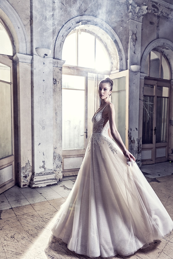 impressive-bridal-collection-atelier-costantino-collection_10