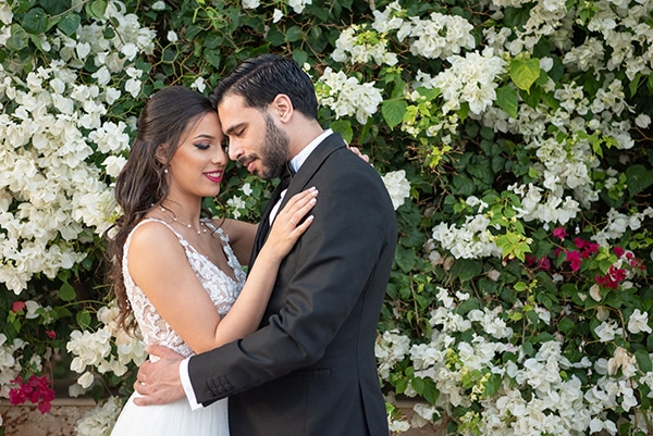 lovely-fall-cyprus-wedding_00