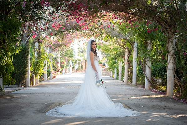 lovely-fall-cyprus-wedding_03