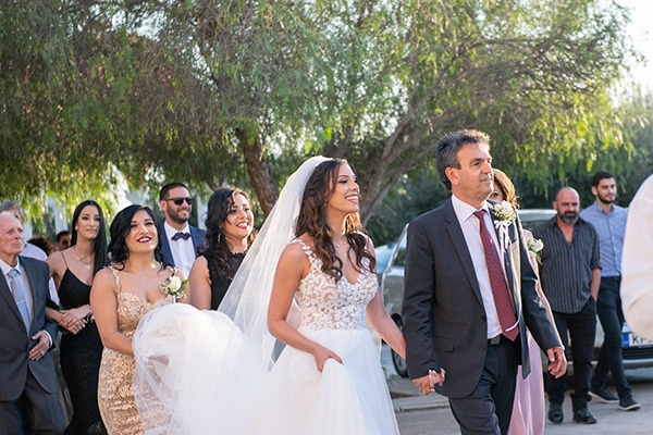 lovely-fall-cyprus-wedding_08