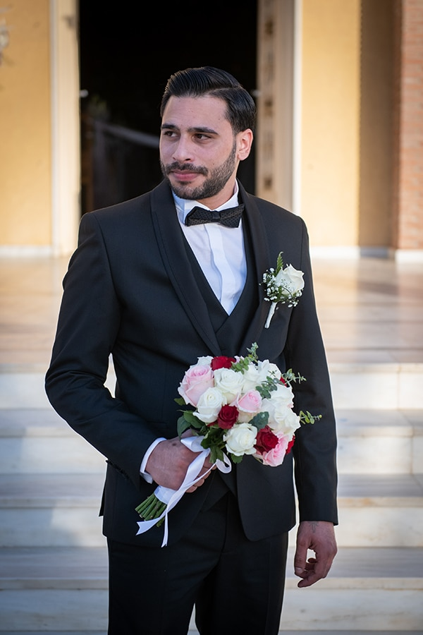 lovely-fall-cyprus-wedding_09