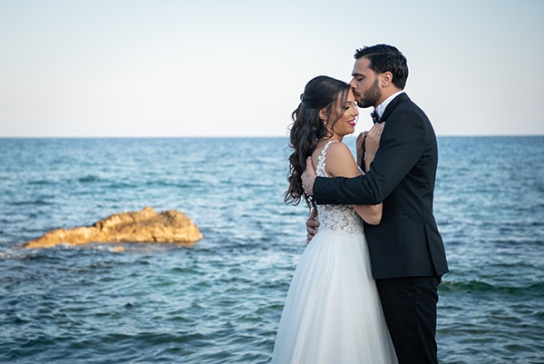 lovely-fall-cyprus-wedding_15
