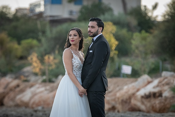 lovely-fall-cyprus-wedding_18