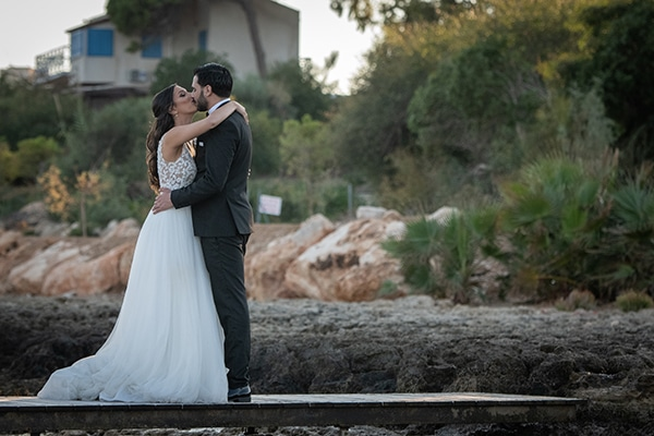 lovely-fall-cyprus-wedding_19