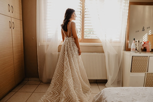 lovely-fall-wedding-in-cyprus_10x