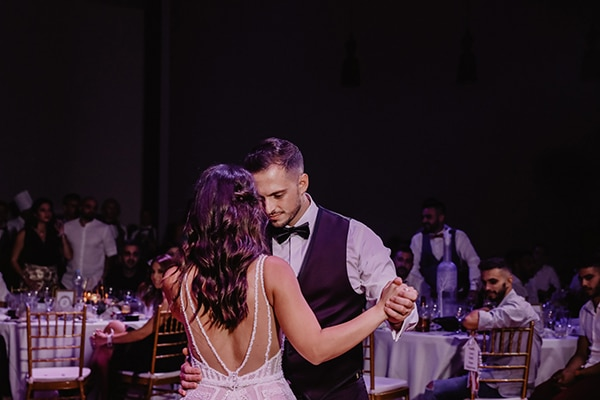lovely-fall-wedding-in-cyprus_27
