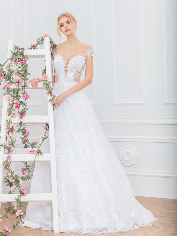 montern-bridal-collection-constantino-elysian-collection-2019_01