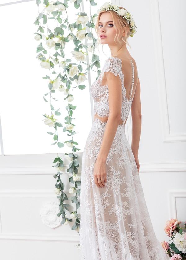 montern-bridal-collection-constantino-elysian-collection-2019_02x