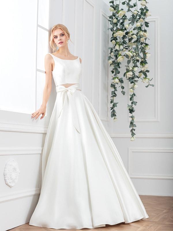 montern-bridal-collection-constantino-elysian-collection-2019_03x