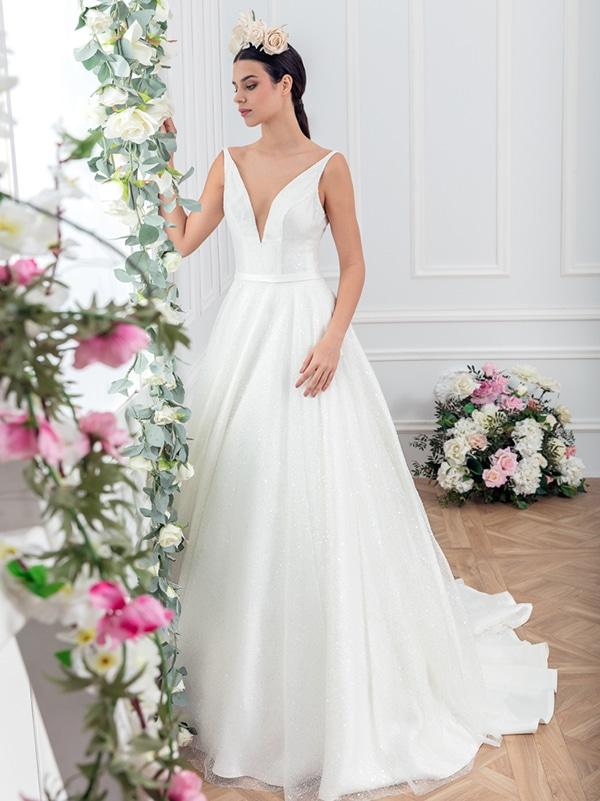 montern-bridal-collection-constantino-elysian-collection-2019_05