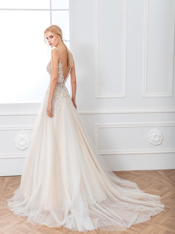 montern-bridal-collection-constantino-elysian-collection-2019_10