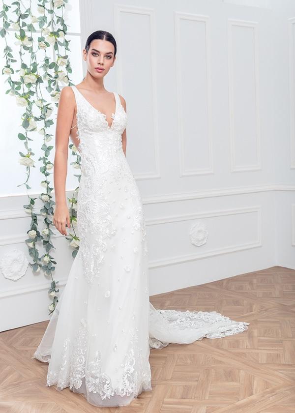 montern-bridal-collection-constantino-elysian-collection-2019_11