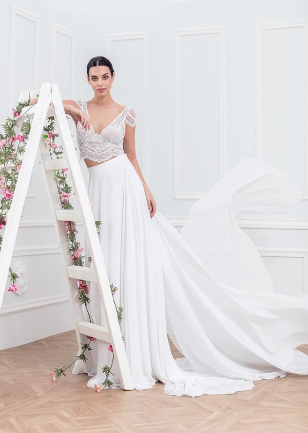 montern-bridal-collection-constantino-elysian-collection-2019_18