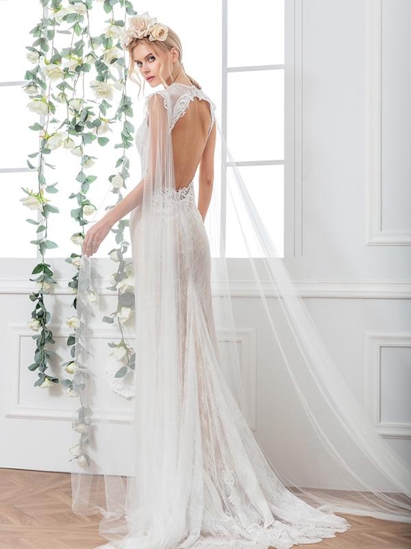 montern-bridal-collection-constantino-elysian-collection-2019_22