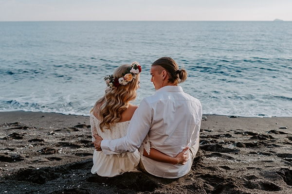 romantic-dreamy-wedding-santorini_05