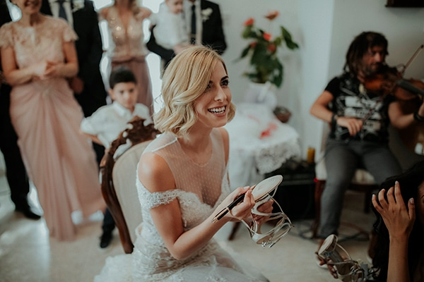 romantic-summer-cyprus-wedding_11