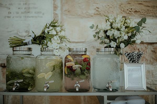 romantic-summer-cyprus-wedding_17